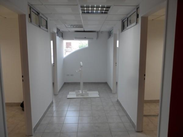 OFICINA RAMOS CENTRO